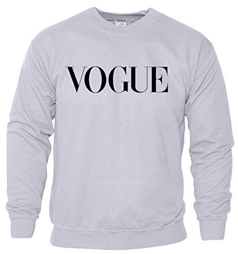 sns-online-schwarz-black-weiss-design-l-48-vogue-frauen-manner-frauen-unisex-sweat-shirt