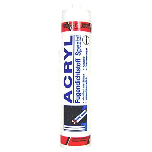kim-tec-acryl-fugendichtstoff-spezial-310-ml-in-transparent