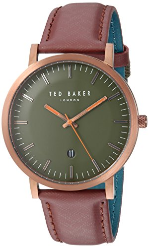 Montre - Ted Baker - TE15193002