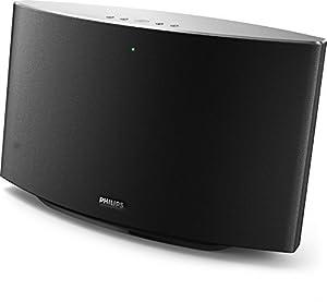 Philips Spotify Multiroom-Lautsprecher SW750M