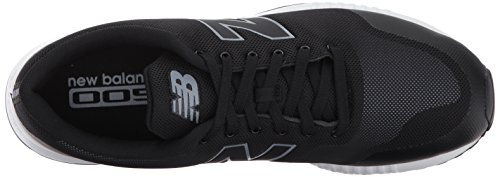 New Balance Mrl005, Running Homme Noir (Black)