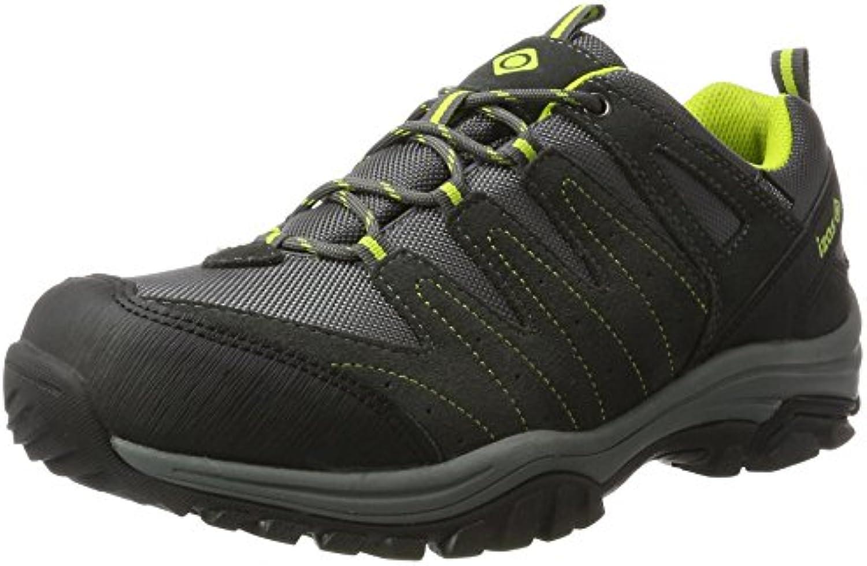 Izas Herren Hiking Shoes HOUNT  Billig und erschwinglich Im Verkauf
