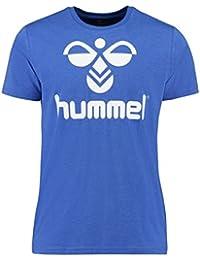Hummel Classic Bee Lucas T-shirt à manches courtes pour homme