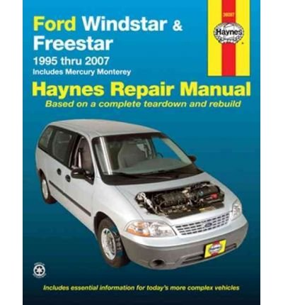 -ford-windstar-freestar-1995-thru-2007-includes-mercury-monterey-by-storer-jay-author-paperback-feb-