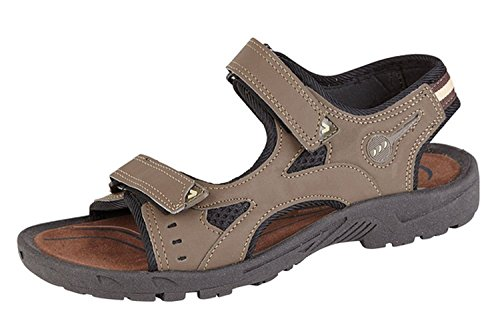 mens-sandals-hiking-walking-summer-beach-mules-velcro-sports-trekking-sandals-mules-shoes-size-6-12-