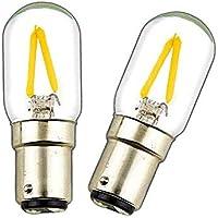 12 Volt mit Reflektor silber Sockel BA15d 50 Watt C 24/° EEK RADIUM Halogenlampe Skylight