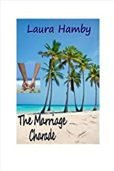 The Marriage Charade (English Edition)