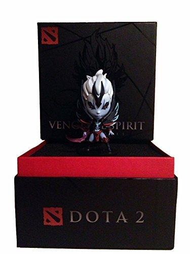 Dota-2-Demihero-25-Vengeful-Spirit-Vinyl-Figure-Digital-Unlock-by-DOTA-2
