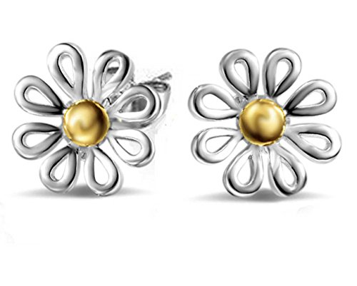 el-pequeno-crisantemo-de-la-manera-dulce-de-las-mujeres-clava-los-pendientes-plateados-plateado