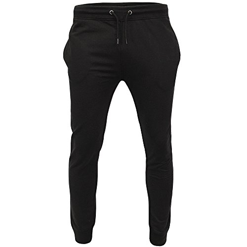 SoulStar -  Pantaloni  - Uomo Black