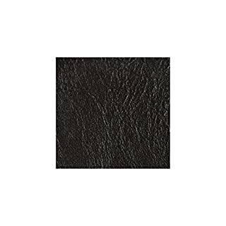 Alta Repair Leather/Leather Repair Fix Leather Chair–Leather Seat, black, 500 ml