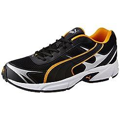 Puma Men's Carlos Ind Running Shoes