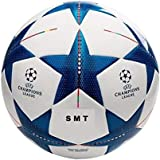 c17c75cf145 Football Balls: Buy Football Balls Online at Best Prices in India ...