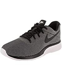 competitive price 62cdc 96311 Nike Men s Tanjun Racer Running Shoes