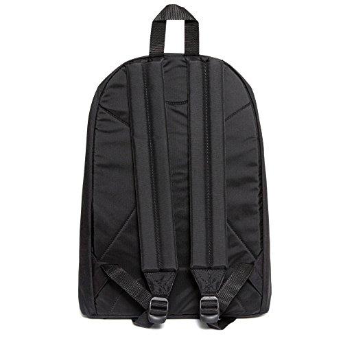 Eastpak Rucksack Out Of Office, black, 27 liters, EK767008 - 4