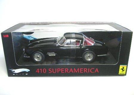 elite-ferrari-410-superamerica56-negro