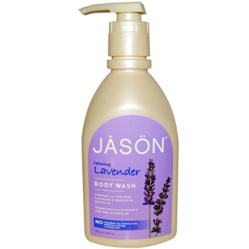 jason-body-care-pure-natural-body-wash-calming-lavender-885-ml