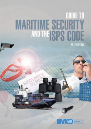 Guide to maritime...