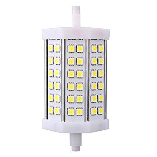 pixnor-r7s-13w-ac-100v-240v-36-smd-5050-led-1250lm-6000k-natural-blanco-led-foco-led-bombilla-luz