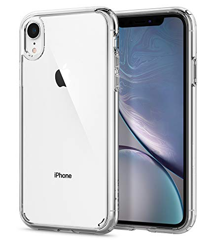 Spigen Funda iPhone XR
