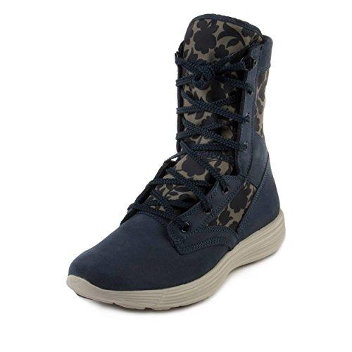Nike Donna Wmns Lunaracer SFB LIB QS Scarpe di Sicurezza Blu Size: 40 1/2