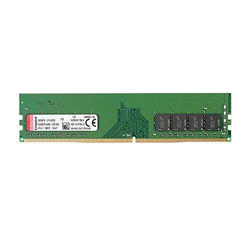 HKJhk DDR4 2400 4G 8G 16G Tischcomputer Memory Stick Vier Generationen voll kompatibel mit 2133 Single Strip (Kapazität : 16GB)