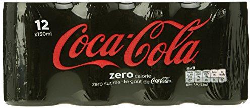 coca-cola-zero-pack-de-12-canettes-de-15-cl