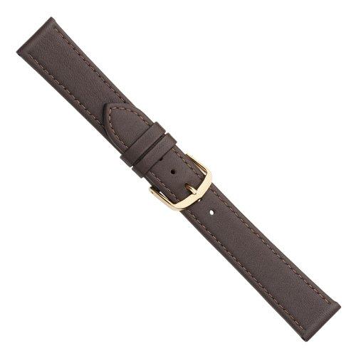 Uhrbanddealer -  -Armbanduhr- 2168201g-H