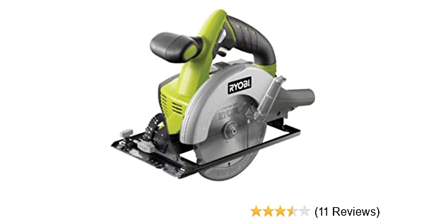 Ryobi lcs180 one circular saw bare unit 18 v amazon diy ryobi lcs180 one circular saw bare unit 18 v amazon diy tools greentooth