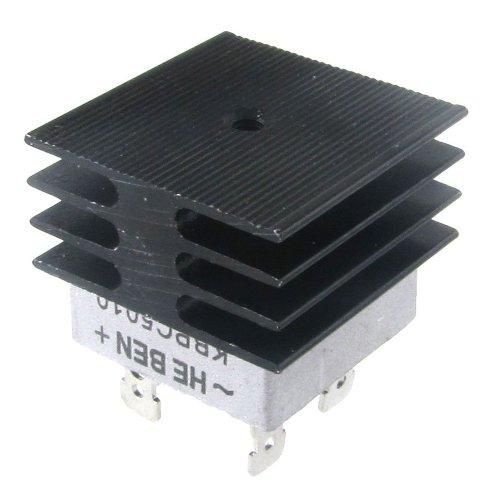 sodialr-50a-1000v-pont-de-redresseur-avec-le-radiateur-etui-en-metal