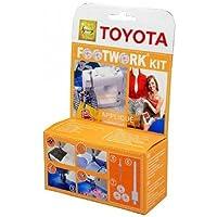 Toyota FWK-CCA50 - Accesorio para máquinas de coser