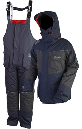 imax-arx-ice-thermo-suit-blue-medium-fishing-by-imax