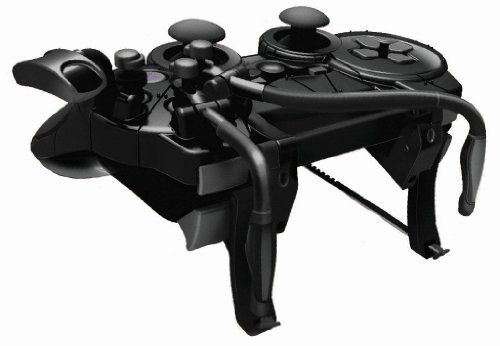 [Import Anglais]The Avenger Controller Ultimate Gaming Advantage PS3 (Avenger Controller Ps3)