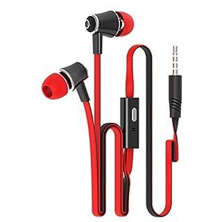 Atlantis Land Nirvana Joy Binaurale Headphones (3.5mm (1/8