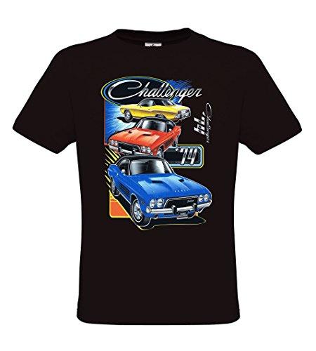 ethno-designs-dodge-challenger-t-shirt-voitures-americaines-muscle-car-pour-hommes-regular-fit-noir-