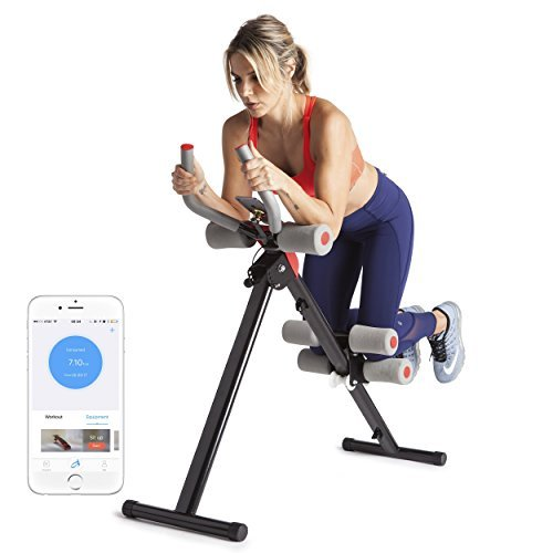 fitbill-smart-abdominal-trainer-with-app-and-coach-program-by-fitbill