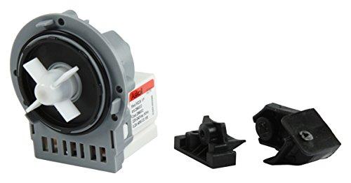 Askoll Iberiapc 5412810050406 Pompe à vidange magnétique universelle