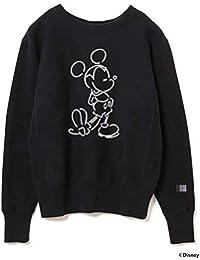 898bc4107c7d Amazon.fr   mickey - Robes   Femme   Vêtements
