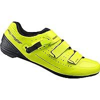 Shimano Road Race Shoes RP5 SPD-SL shoes