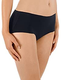CALIDA Panty Cotton Silhouette - Boxer - Femme