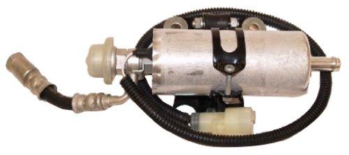 Japanparts PB-615 Pompe à carburant