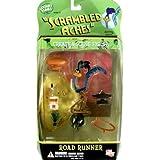 DC Direct - Figurines Looney Tunes Série 2 - Road Runner 10cm - 0761941253886