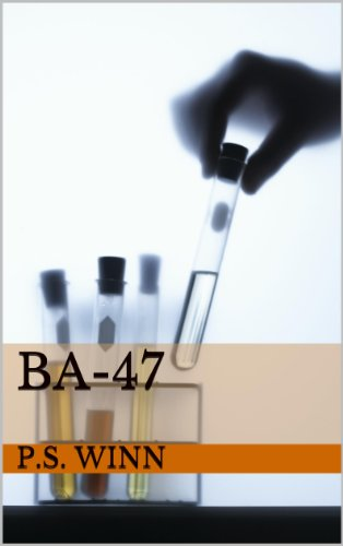 ebook: BA-47 (B00I4KRQHI)