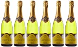 CAROD Clairette de Die Tradition 750 ml - Lot de 6