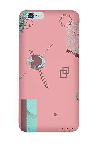 iPhone 4/4S Coque photo - Objets 08