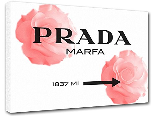 cadre-moderne-prada-marfa-13-impression-sur-toile-dcoration-intrieur-ameublement-design-50x70-cm