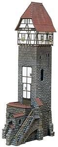 FALLER 130402  - Old Town Tower House importado de Alemania