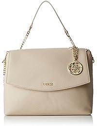 b5e7d75c6f27 Amazon.co.uk  Guess - Handbags   Shoulder Bags  Shoes   Bags