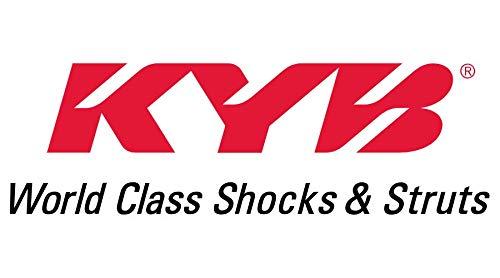 KAYABA UK KYB RA5047 Coil Spring