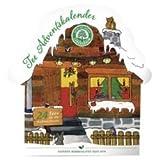 Image of Lebensbaum Bio Tee-Adventskalender (24 Beutel)
